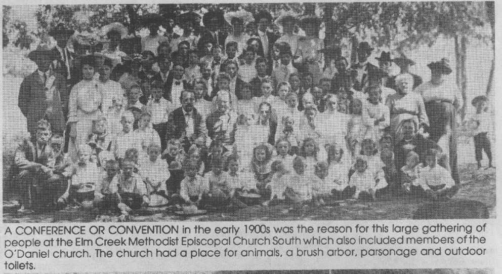 MethodistConvention.jpg